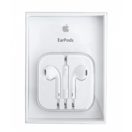 Наушники Apple EarPods (MD827FE/A)